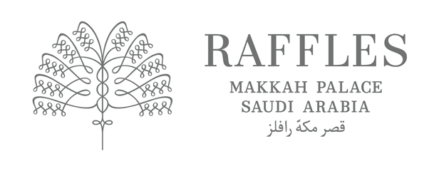 Raffles Makkah Palace - Главная страница