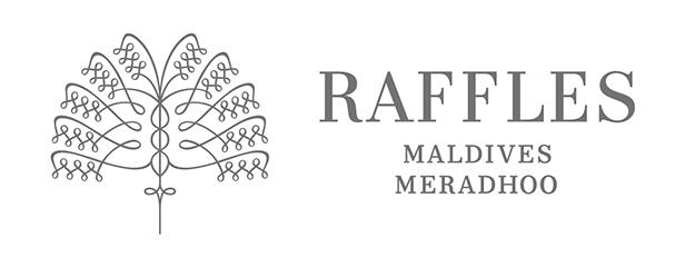 Raffles Maldives Meradhoo - Página de inicio