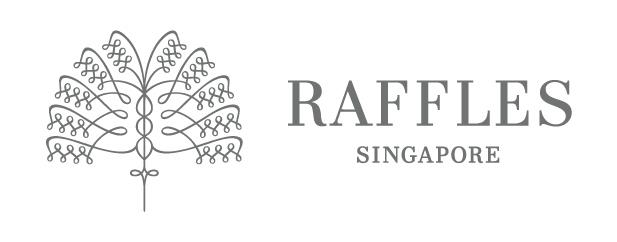 فندق رافلز سنغافورة (Raffles Hotel Singapore) - الصفحة الرئيسية