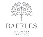 Raffles Maldives Meradhoo - ホームページ